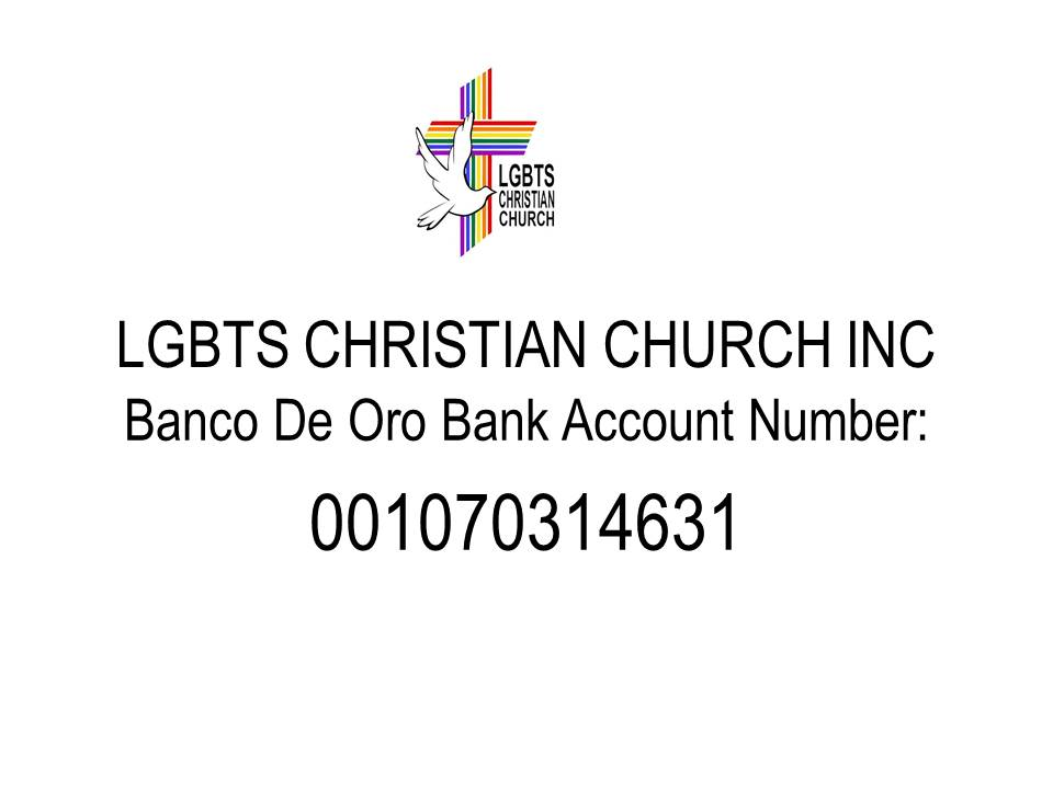 bank-account-number